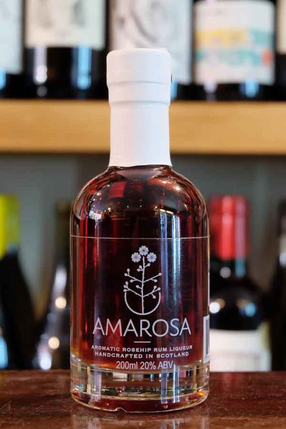 Amarosa-20cl