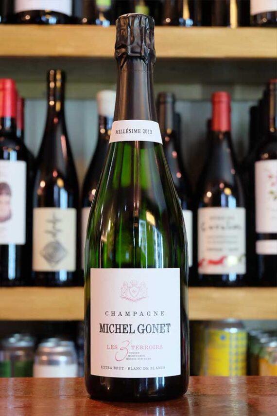 Michel-Gonnet-3-Terroir-2013