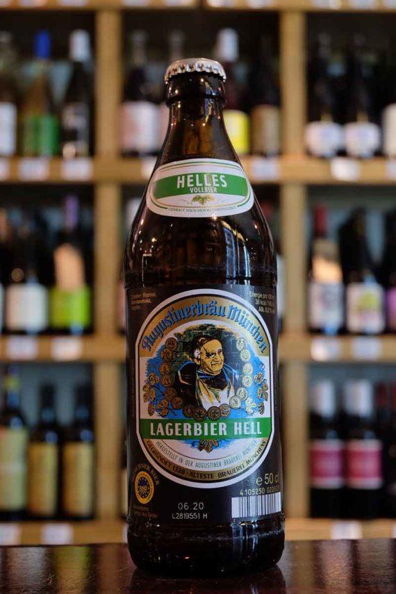 Augustiner_Helles_Leger_Beer