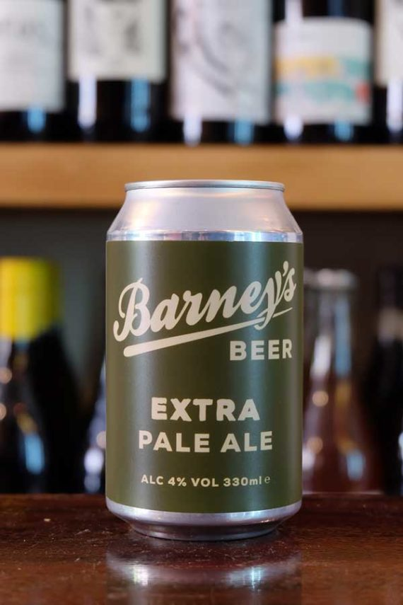 Barneys-Extra-Pale-Ale