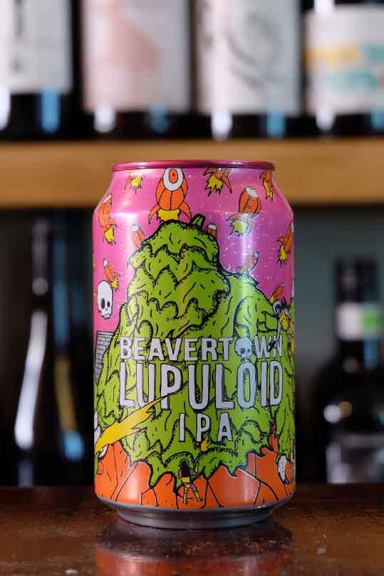Beavertown-Lupuloid-IPA
