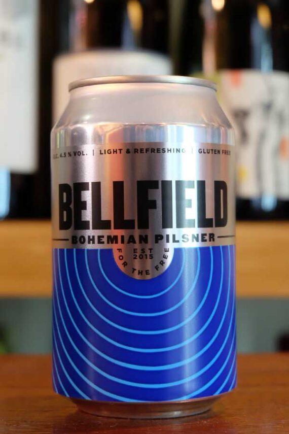 Bellfield-Bohemia-Pilsner