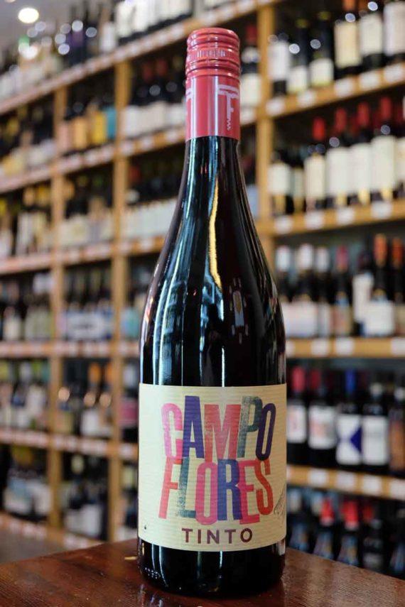 Campo_Flores_Organic_Wine_Cork&Cask_Edinburgh