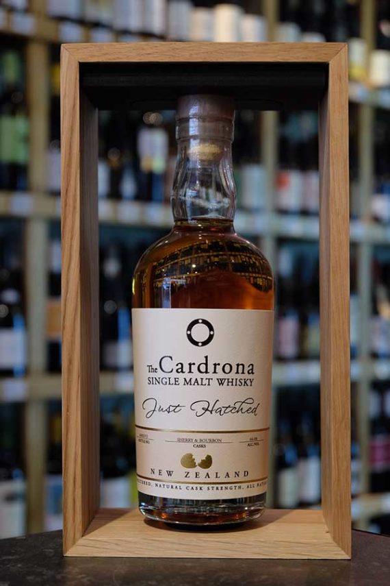 Cardrona-Single-Malt-Whisky