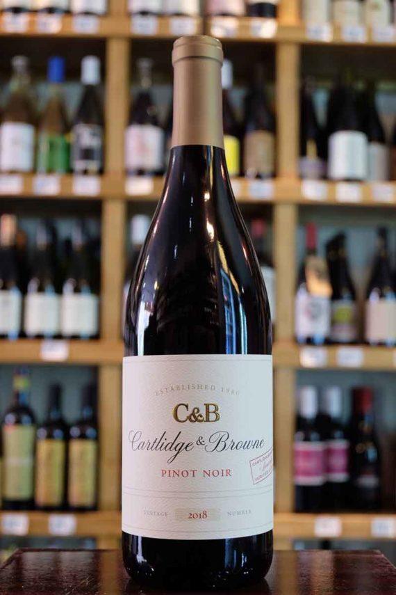 Cartlidge_and_Brown_Pinot_Noir_California_Wine