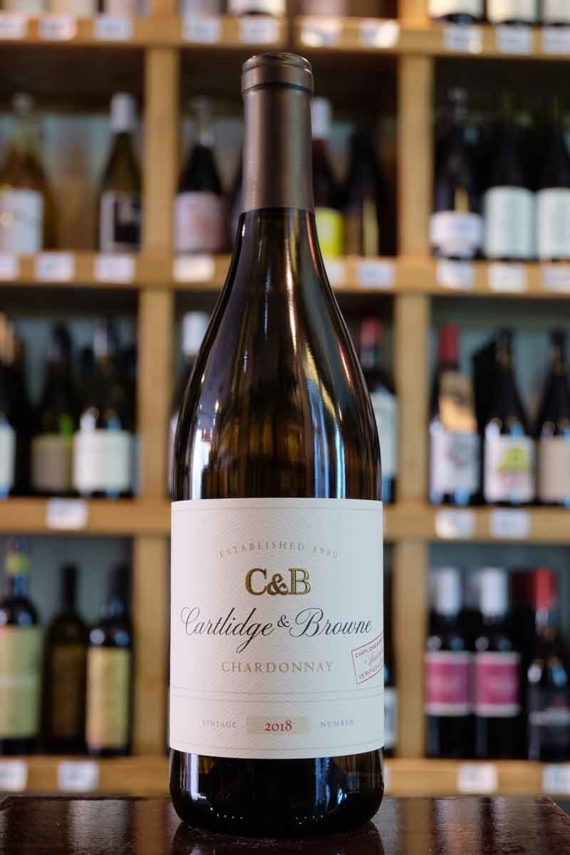 Cartlidge_and_Browne_Chardonnay_California_Wine