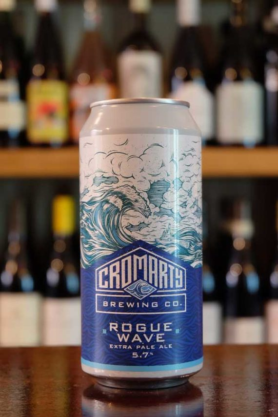 Cromarty-Rogue-Wave