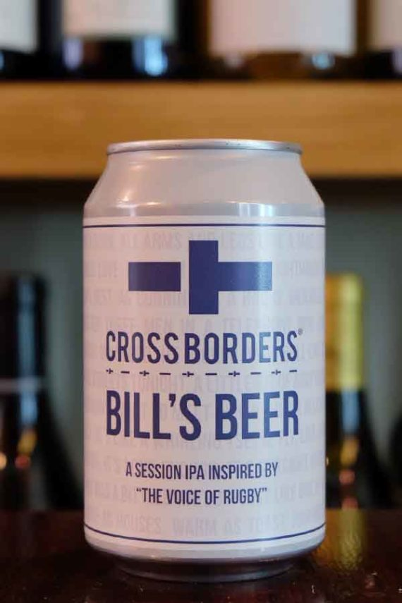 Cross-Borders-Bills-Beer