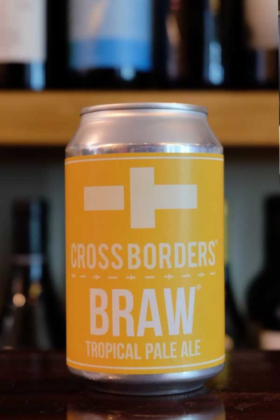 Cross-Borders-Braw