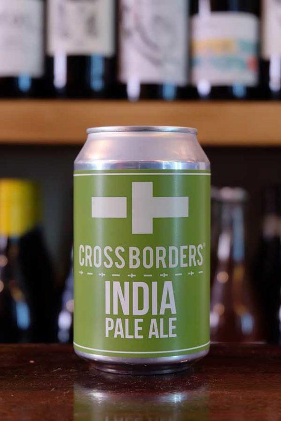 Cross-Borders-IPA