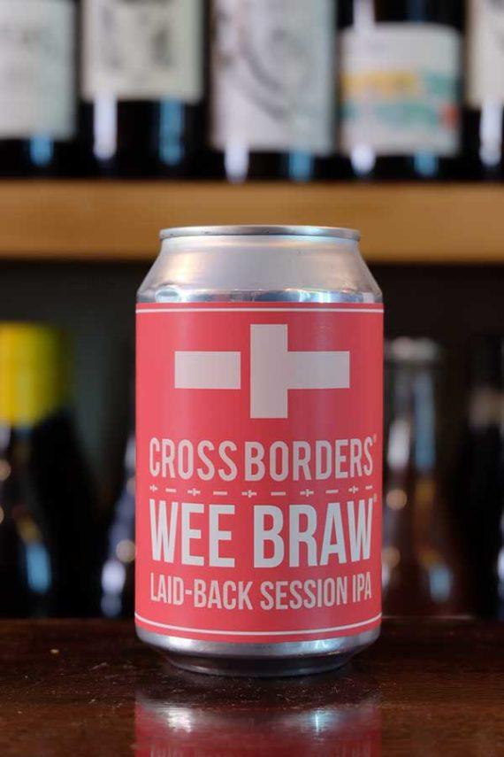 CrossBorders-Wee-Braw