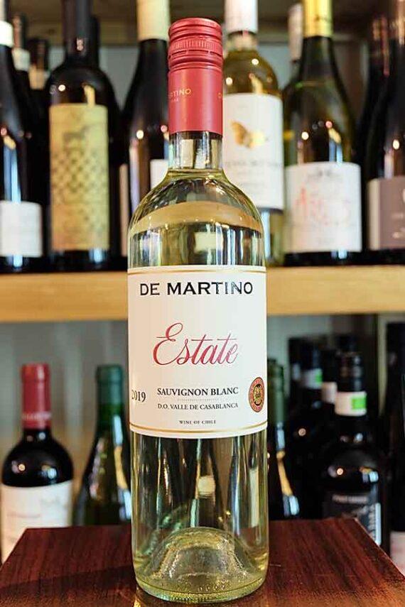 De-MArtino-Sauvignon