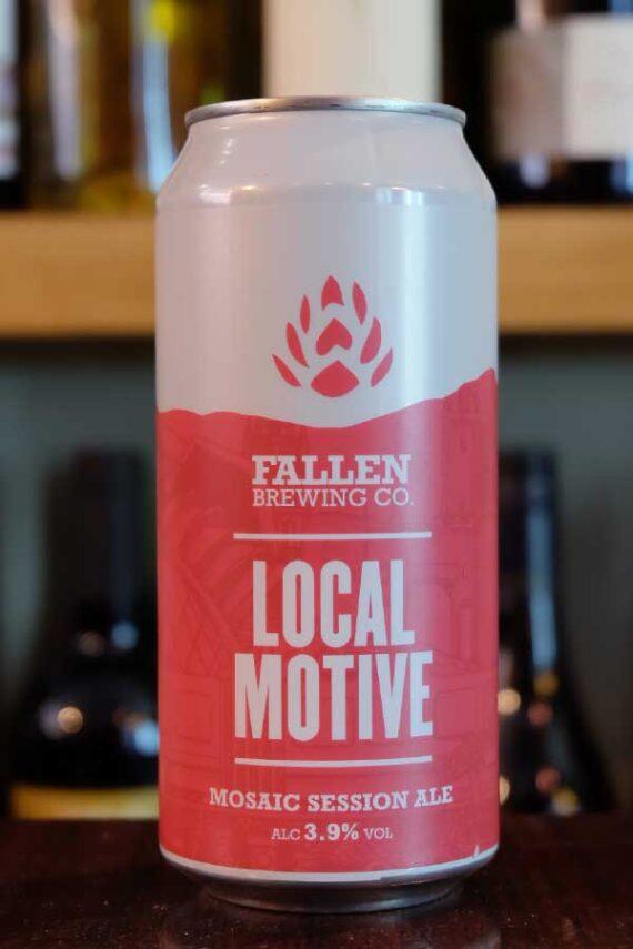 Fallen-Local-Motive