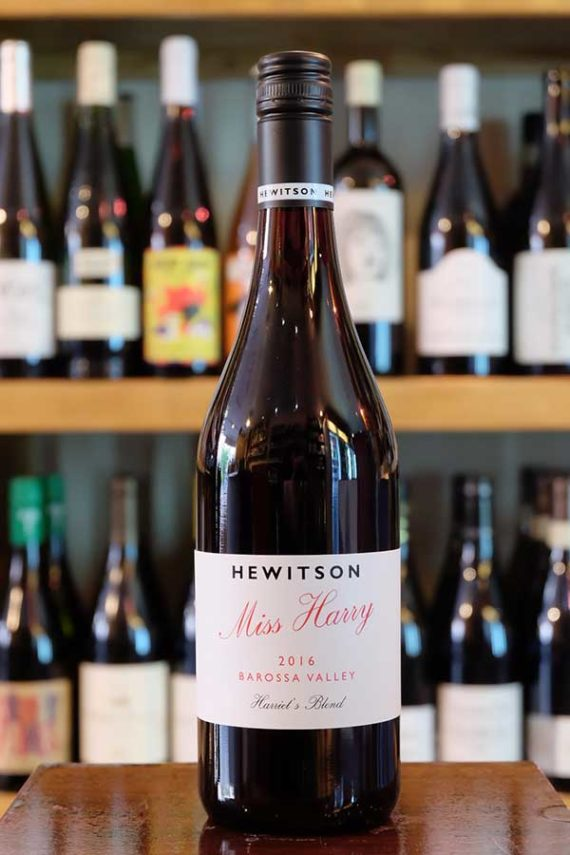 Hewitson-Miss-Harry-GSM