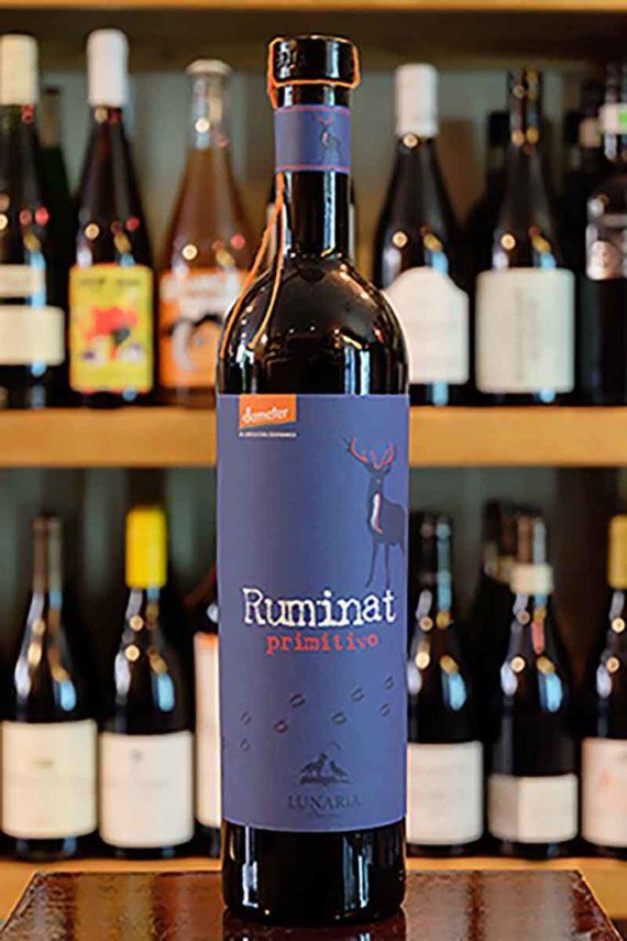 Luanria-Primitivo-Ruminat