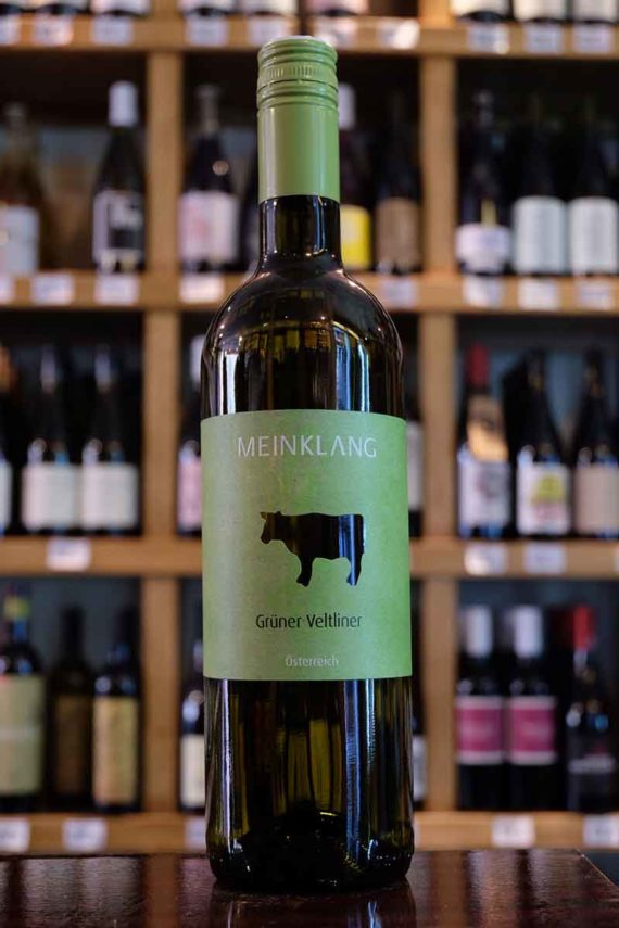 Meinklang_Gruner_Veltliner_Austrian_Wine_Biodynamic