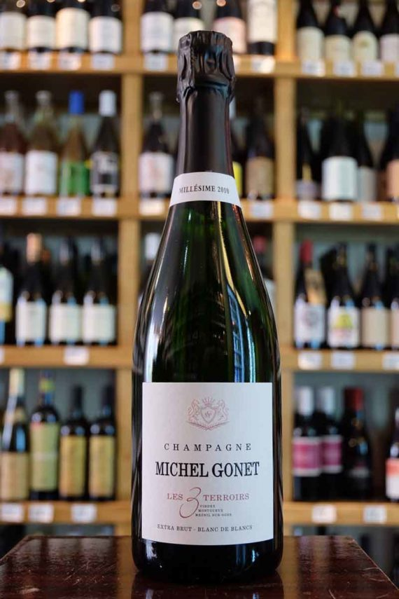 Michel_Gonet_3_Terroirs_Champagne
