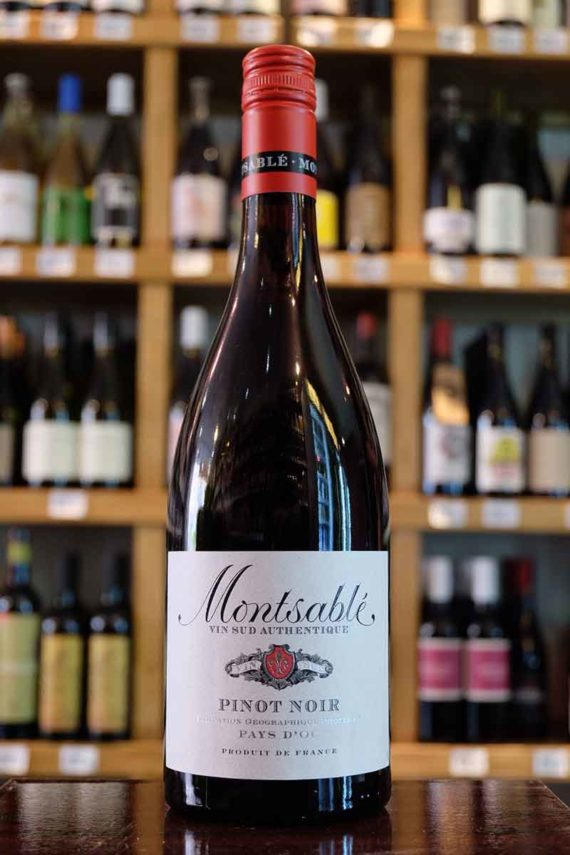 Montsable_Pinot_Noir_French