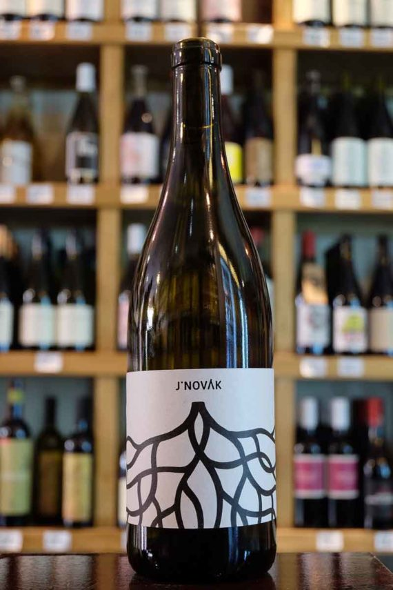 Novak_Pinot_Blanc_Natural_Wine