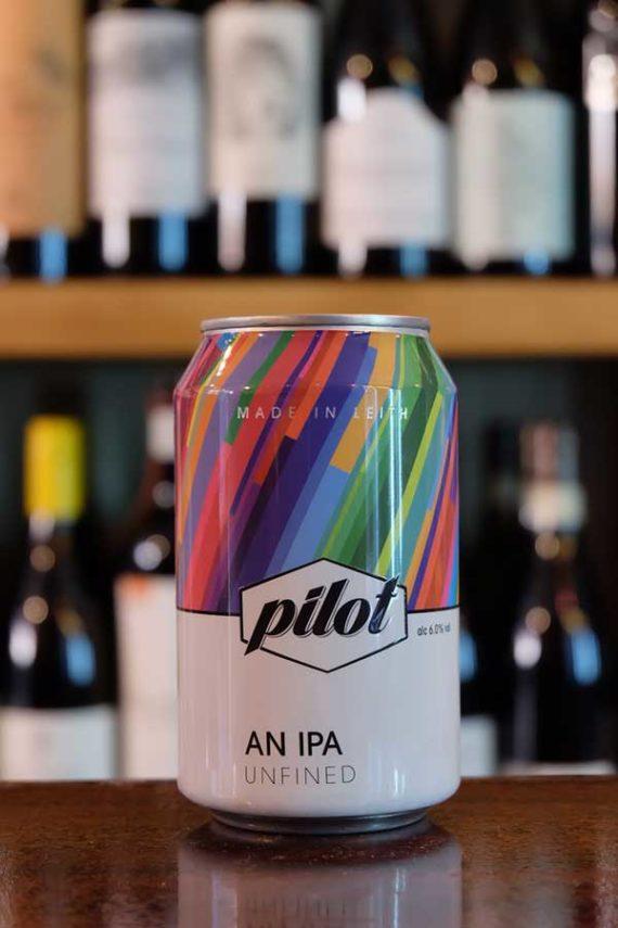Pilot-An-IPA