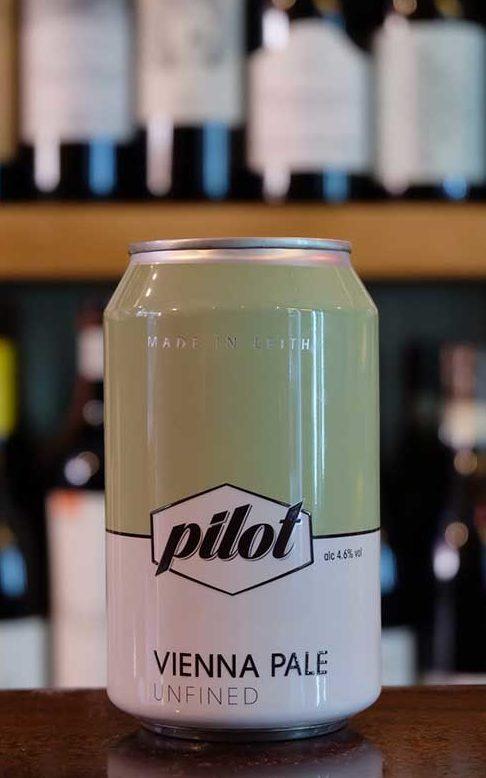 Pilot-Vienna-Pale-Ale