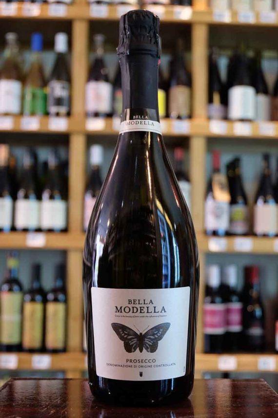 Prosecco_Bella_Modella_Cork&Cask_Edinburgh_Wine