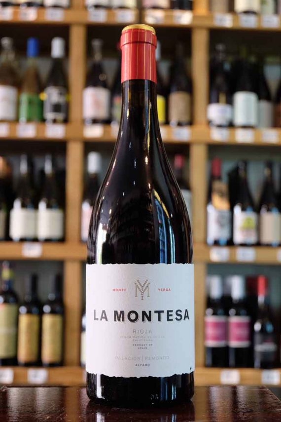 Rioja_La_Montesa_Palacios_Remondo_Organic