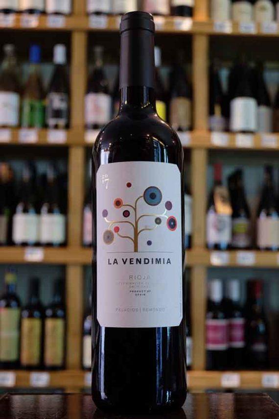 Rioja_Organic_Palacios_Remondo_
