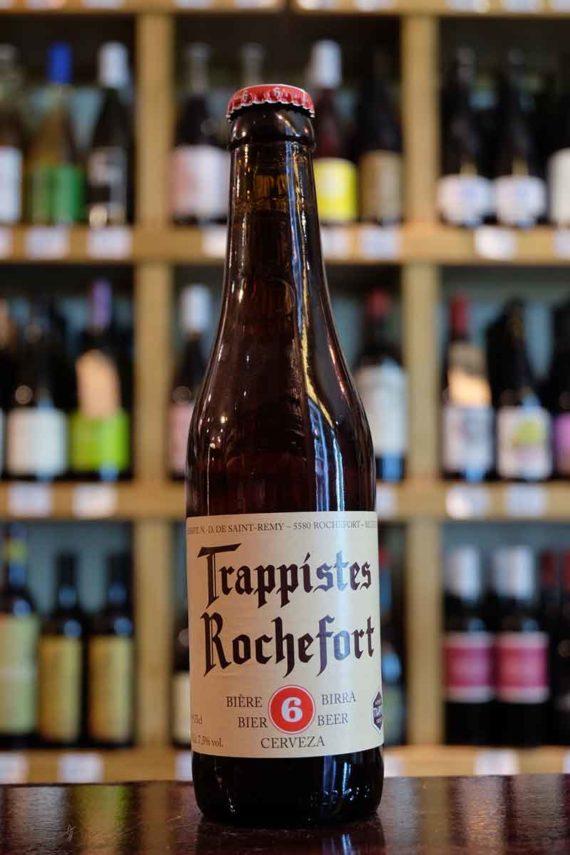 Rochefort_6_Trappist_Dubbel_Belgian_Beer