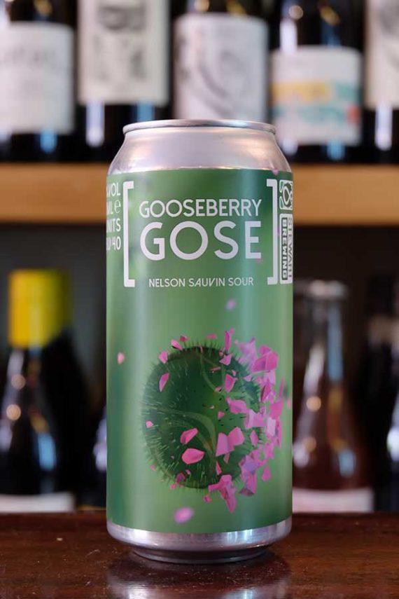Stewarts-Gooseberry-Gose
