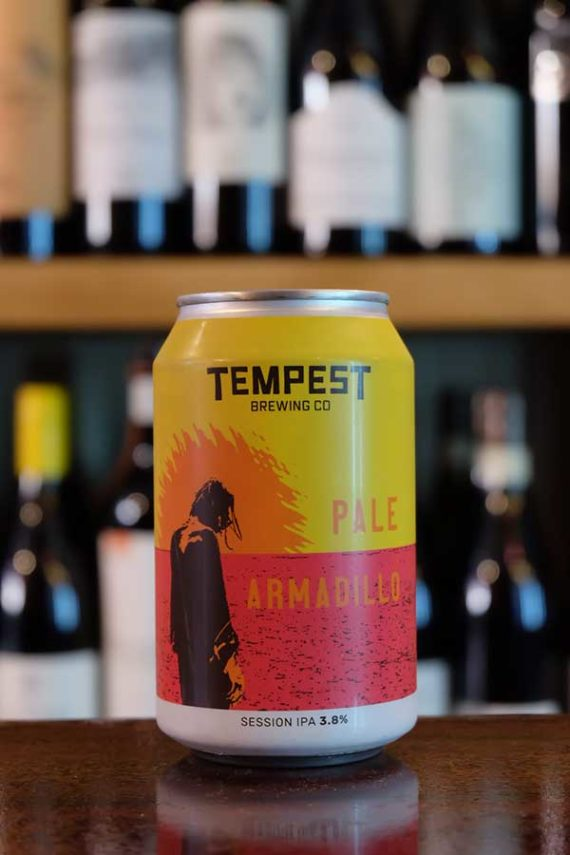 TEMPEST-ARMADILLO-SESSION-IPA