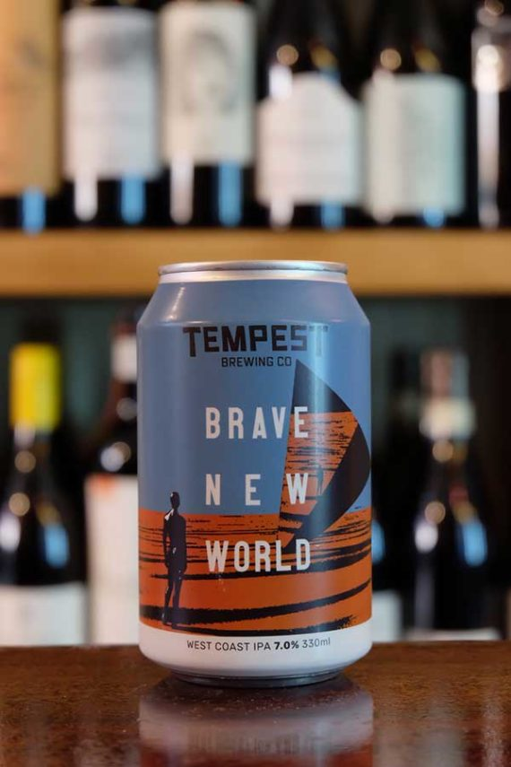 Tempest-Brave-New-World-IPA