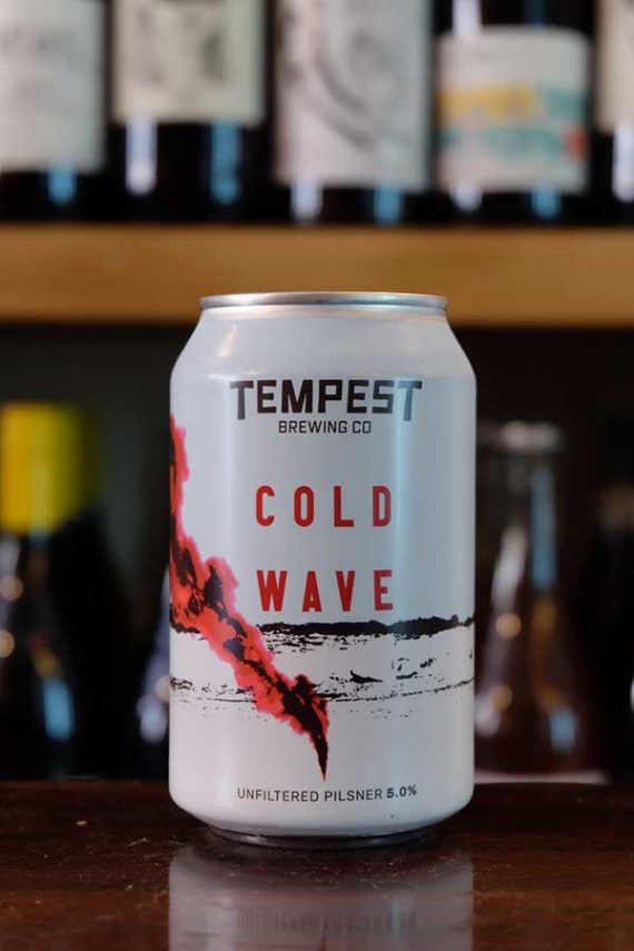 Tempest-Cold-Wave-Lager