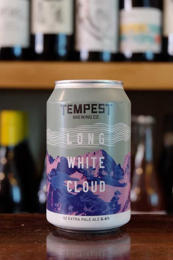 Tempest-Long-White-Cloud