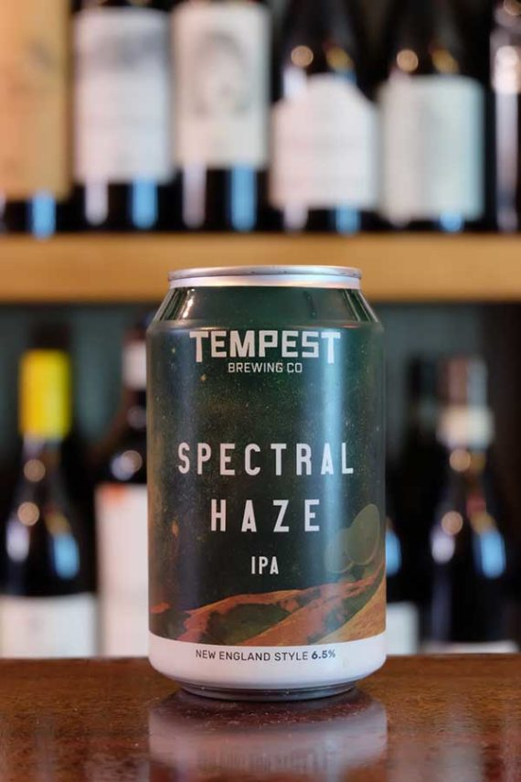 Tempest-Spectral-Haze