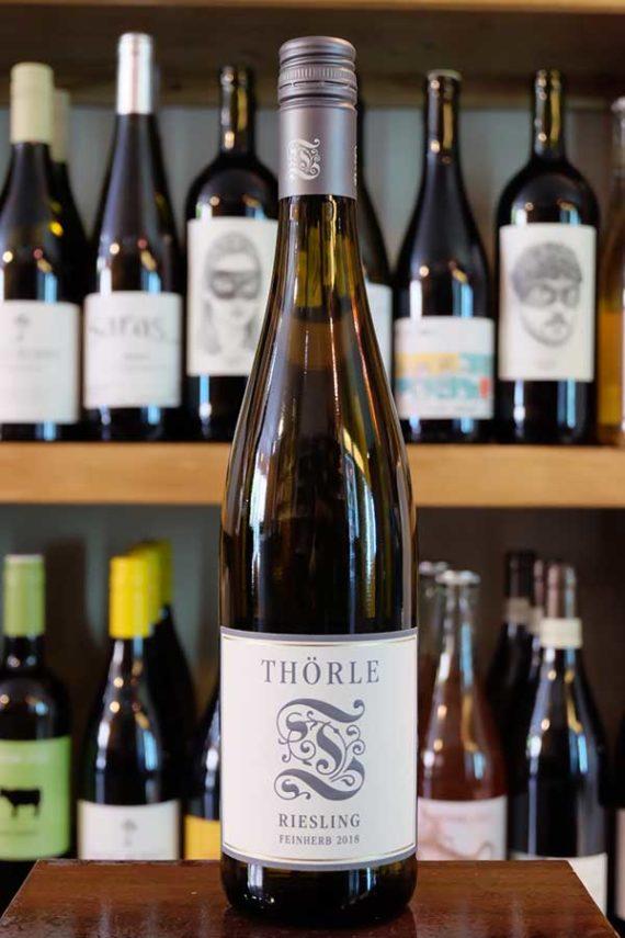 Thorl-Riesling