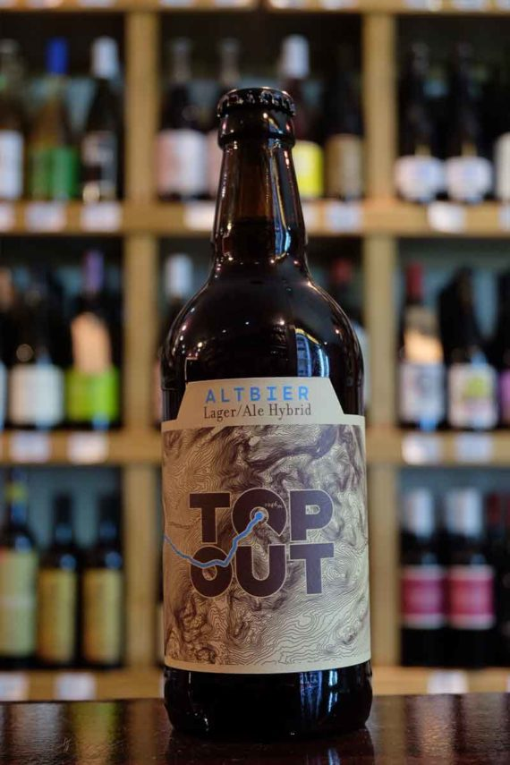 Top_Out_Altbier