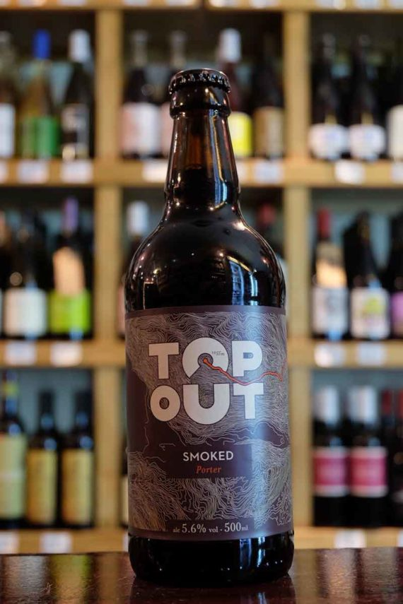 Top_Out_Smoked_Porter_Craft_Beer_Scotland_Edinburgh