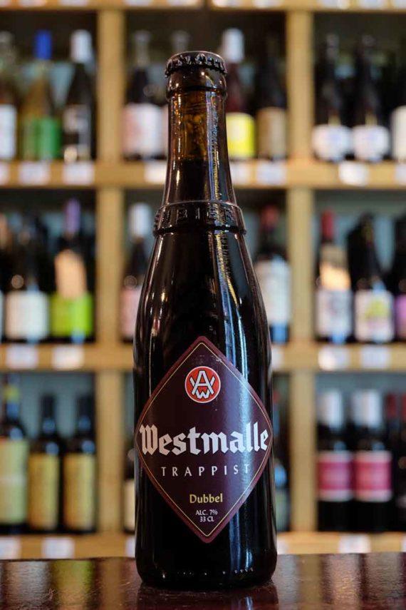 Westmalle_Dubbel_Trappist_Belgian_Beer