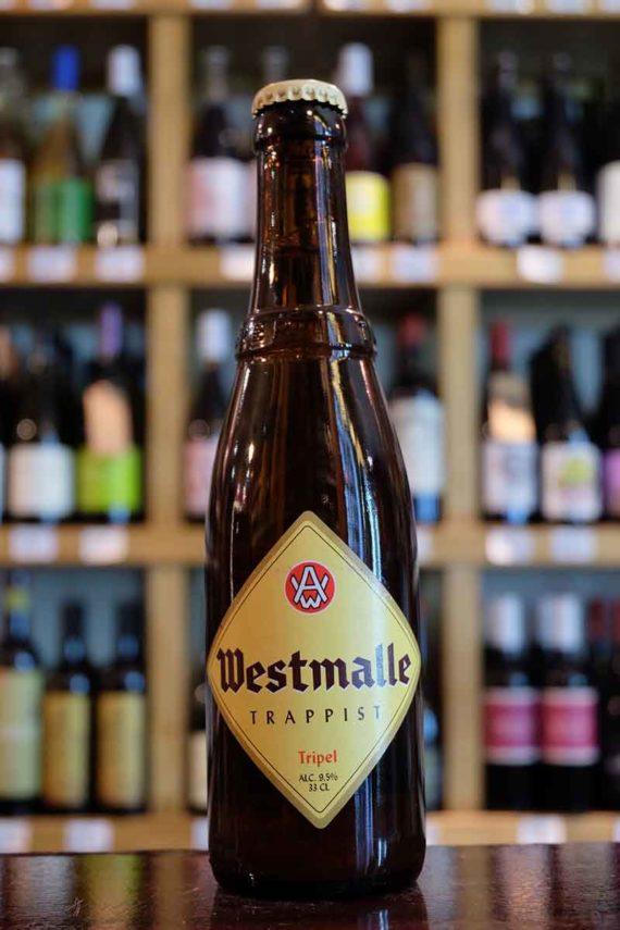 Westmalle_Triple_Trapist_Beer