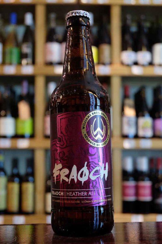 Williams_Bros_Fraoch_Cork&Cask_Beer