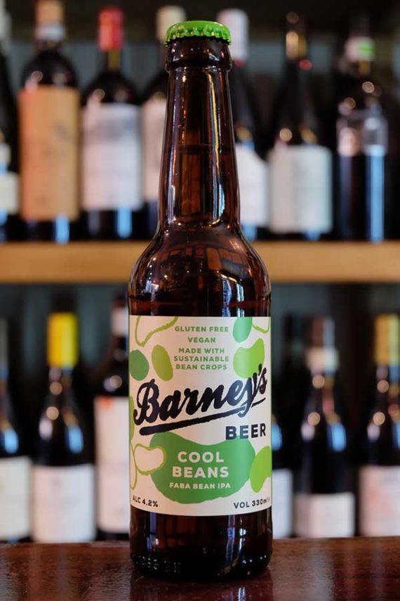 BARNEYS-COOL-BEANS-IPA