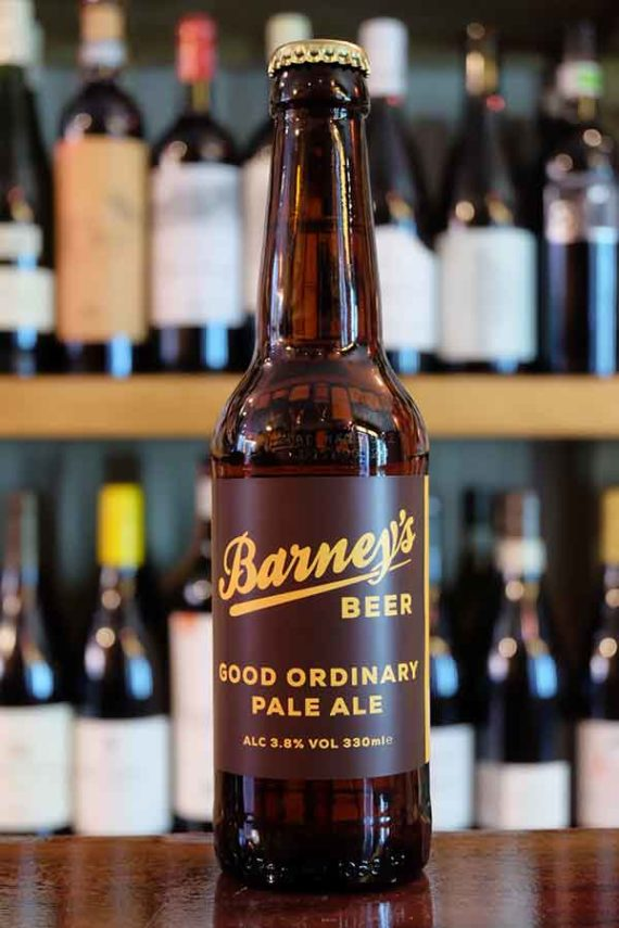 BARNEYS-GOOD-ORDINARY-PALE-ALE