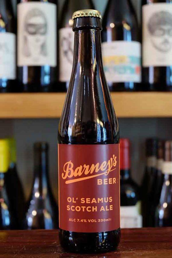 BARNEYS-OLD-SEAMUS