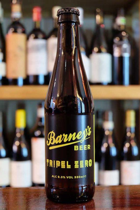 BARNEYS-TRIPLE-ZERO
