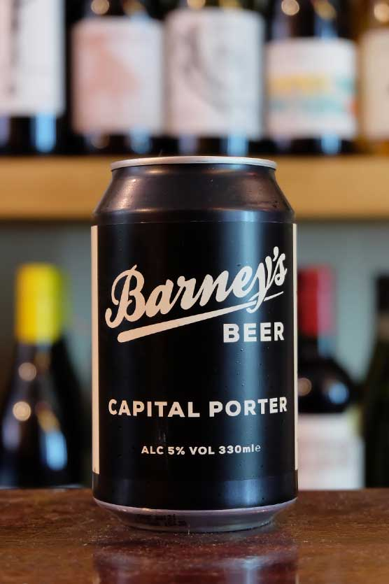 Barneys-Capital-Porter