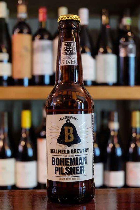 Bellfield-Bohemian-Pilsner