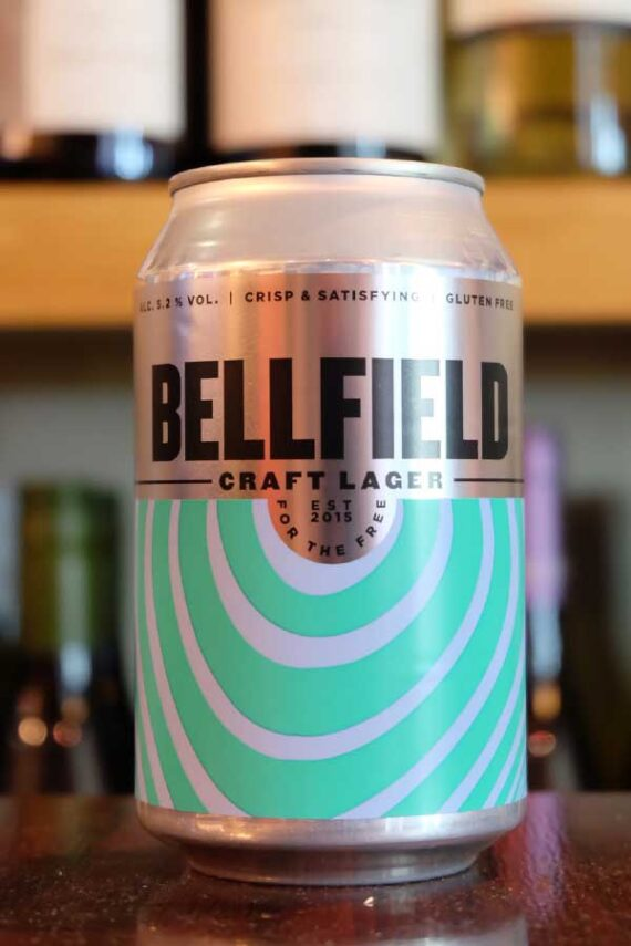 Bellfield-Craft-Lager