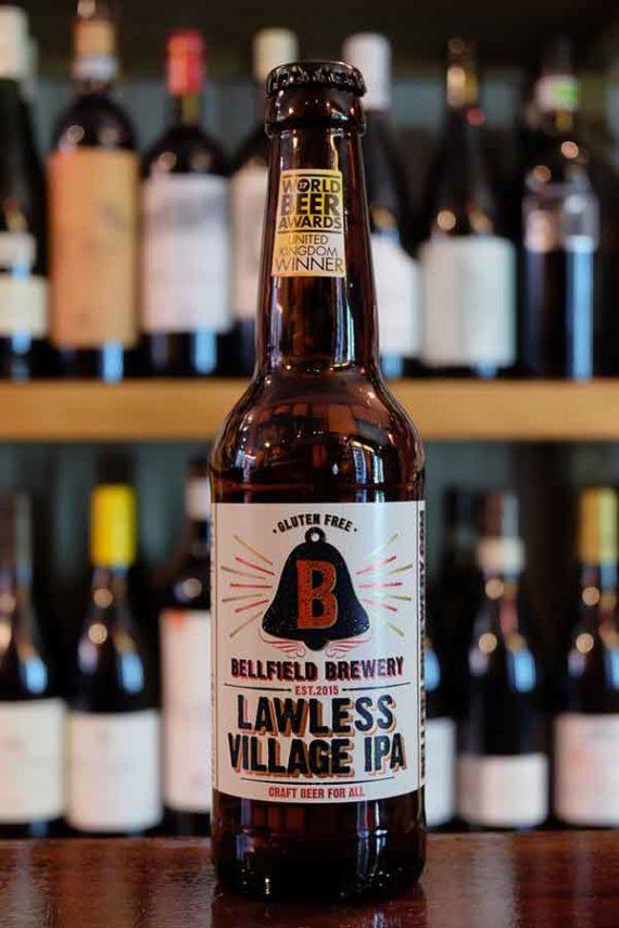 Bellfield-Lawless-IPA