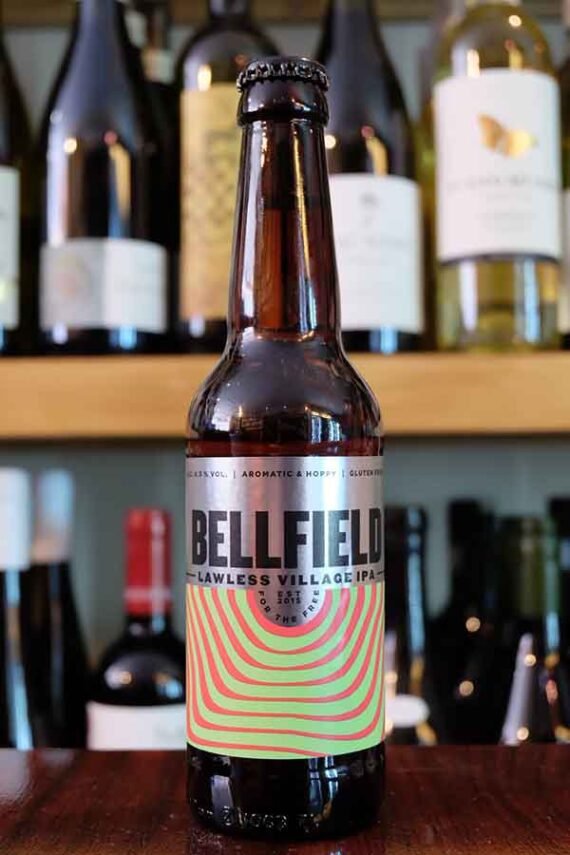 Bellfield-Lawless-Village-IPA